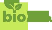 https://www.biolada.pl/skins/default/rwd_shoper/images/logo.png